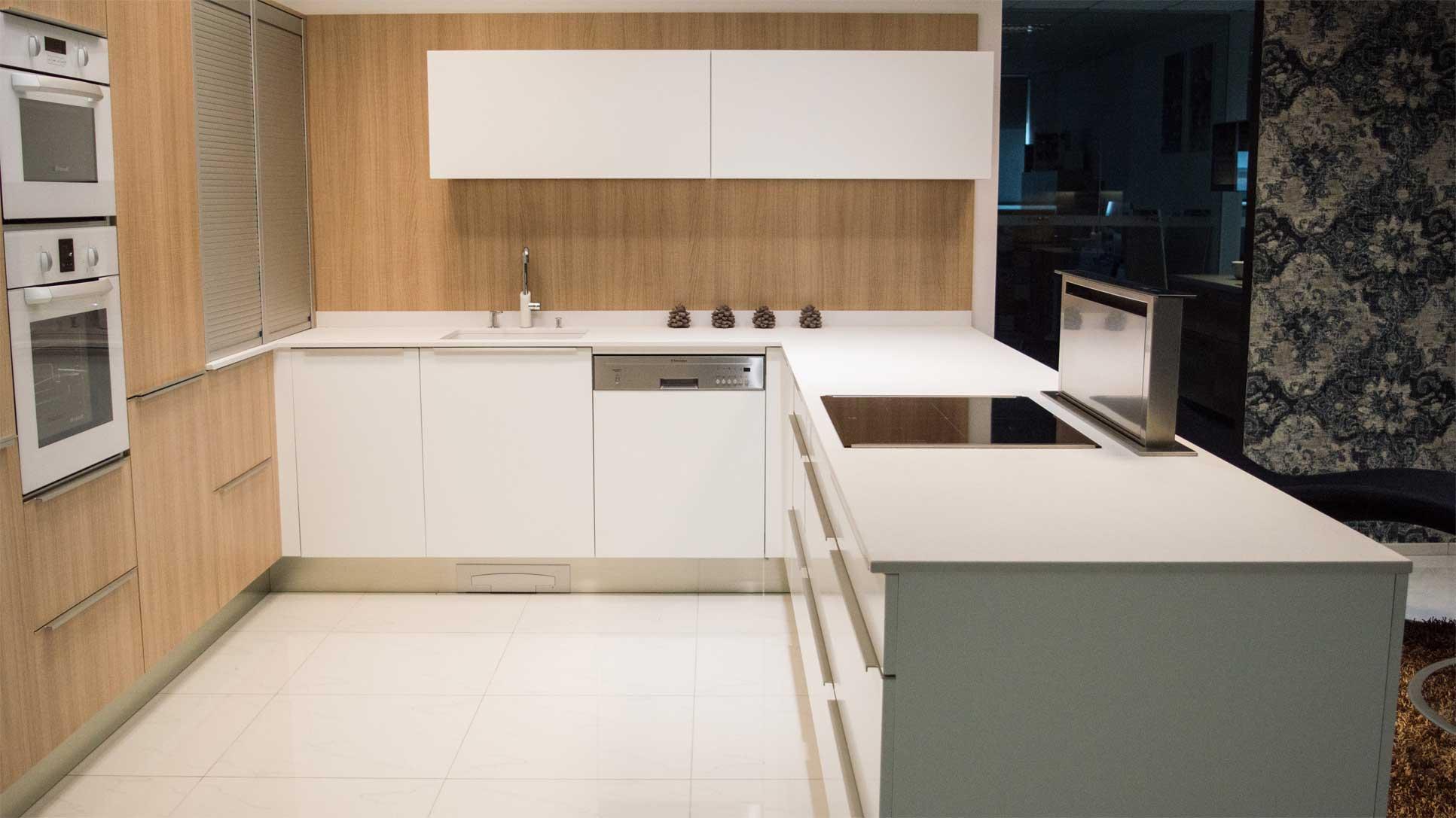 Top cucine e top bagno - Piani in quarzo per cucine ...