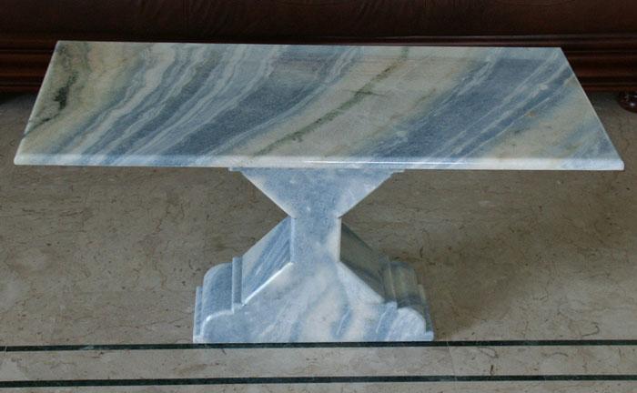 Project Stone - Lavorazione e Commercializzazione Marmo, Graniti ...